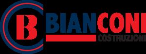 logo-bianconi-costruzioni